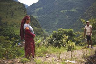 Nepal, Travel photography