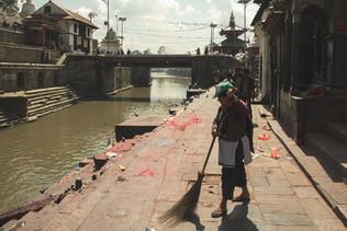 Nepal, Travel photography.jpg