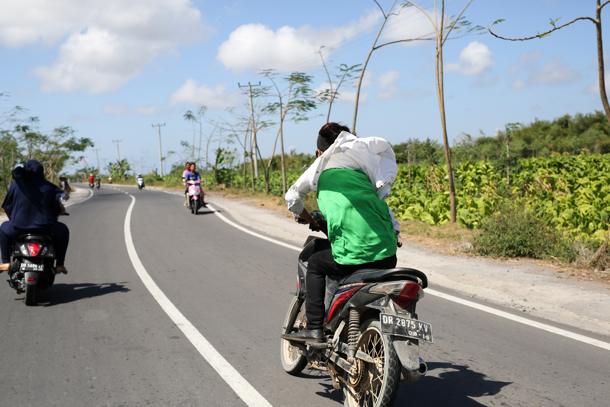 Indonesie220
