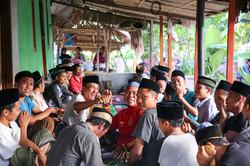 Indonesie072 (1)