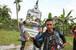 Indonesie192
