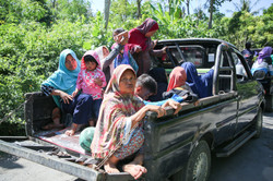 Indonesie017