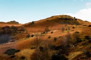 Lake District - Ambelside