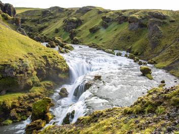 Iceland -21.jpg