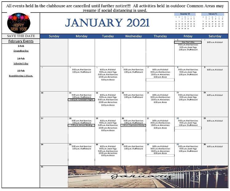 January Calendar 2021 for web.jpg