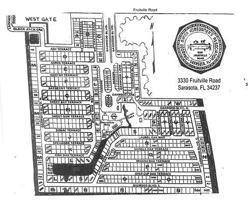 Map of Oakwood Manor.jpg