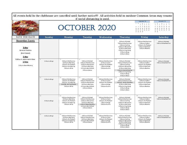 October Calendar 2020.jpg