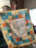 quilting8.jpg