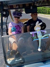 golfcart14.jpg