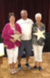star volunteer winners.jpg