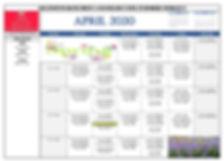 Copy of April Calendar 20202.jpg