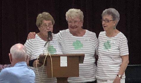 St pats triplets.jpg