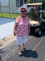 golfcart13.jpg