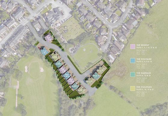 Medlock-Site Plan-Aerial-Final (cropped