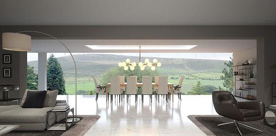 2302-Oldham-Interior-WIP02.jpg