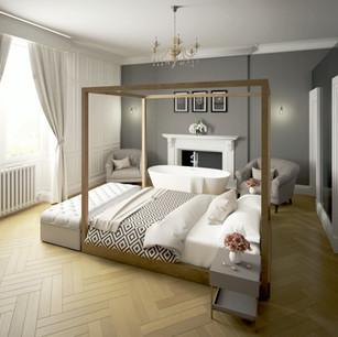 2196-Lilleshall-Bridal Suite.jpg