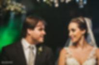 Fotografia escolhida pelos noivos