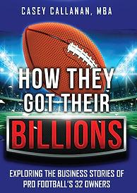 Billions-Cover.jpg