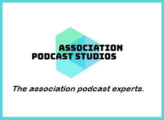 Association Podcast Studios - logo.jpg