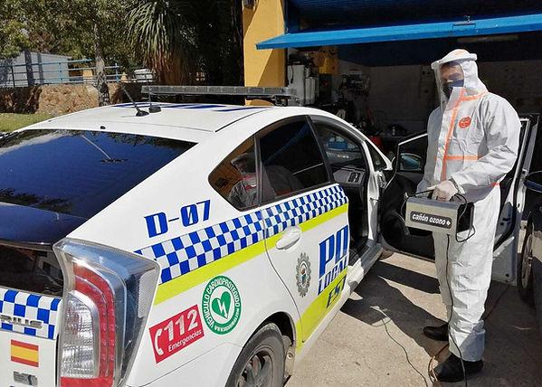 municipal-desinfecta-policia-local-estep