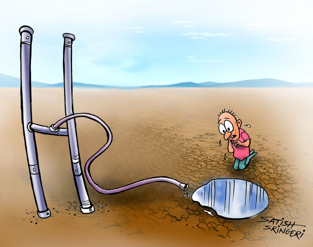 water1 cartoon.jpg