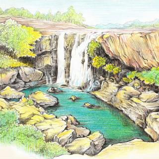AmritDhara_falls_Chattisgarh.jpg