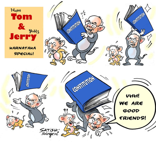 cartoon big may 19 Eng.jpg