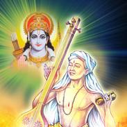 Swayamprakasha_cover_Jan.jpg