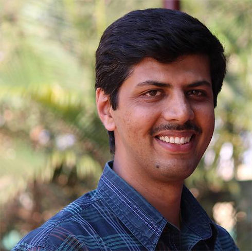 Raghupathi_Sringeri (1).jpg