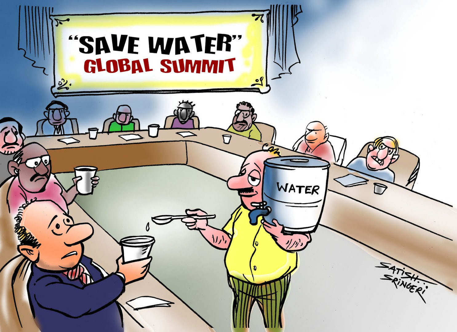 WATER 2 CARTOON.jpg