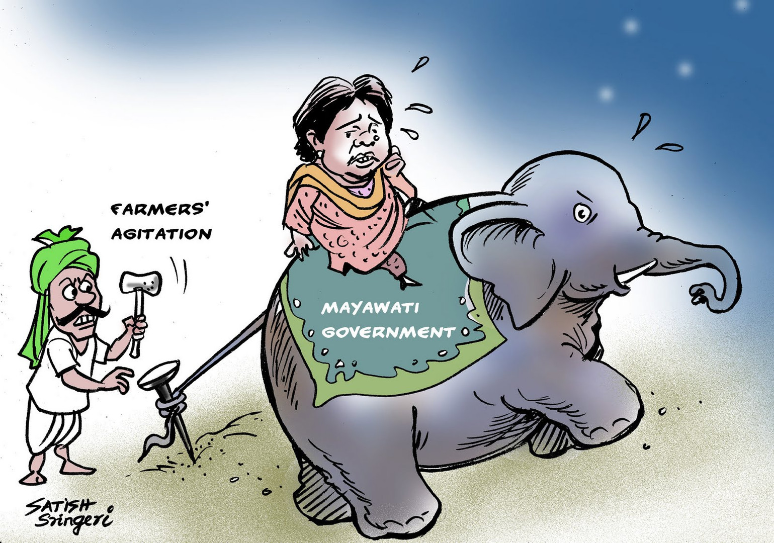 cartoon big mayavati.jpg