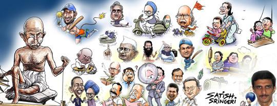 dr_satish_sringeri_cartoon (1).jpg