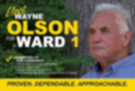 Wayne Olson Election Postcard Jul2020-1.