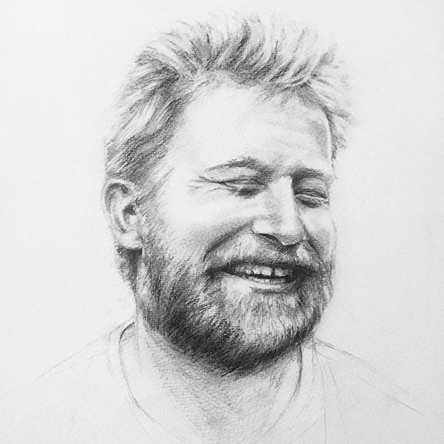www.portraitofhope