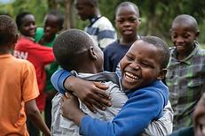 LOTTIE MOON 2020-Day-1-Kenya.webp