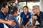 LOTTIE MOON 2020-Day-3-Thailand-local-im