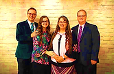 KENT CURTIS FAMILY SINGERS-color.png