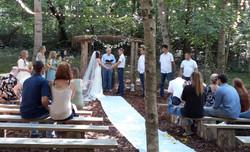 outdoor%20wedding_edited