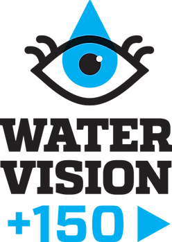 Watervision.png