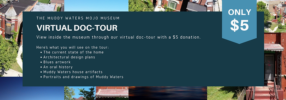 virtual doc tour banner.png