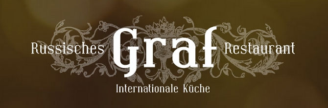 Restaurant Graf Berlin