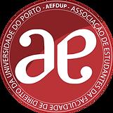 Logotipo AEFDUP.png