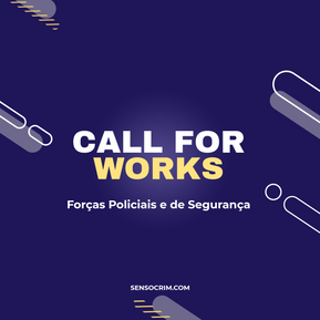 Call for Works