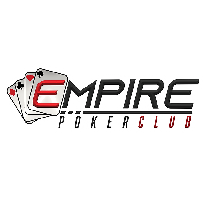 empire poker club houston