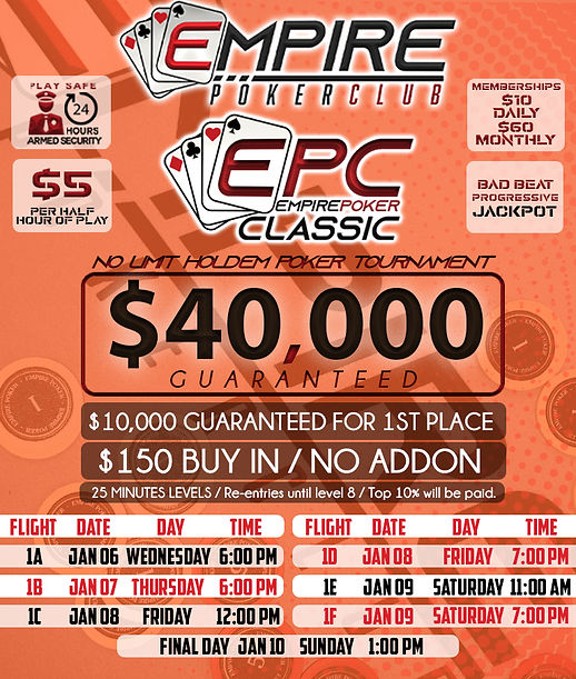 empire poker classic 7.jpg