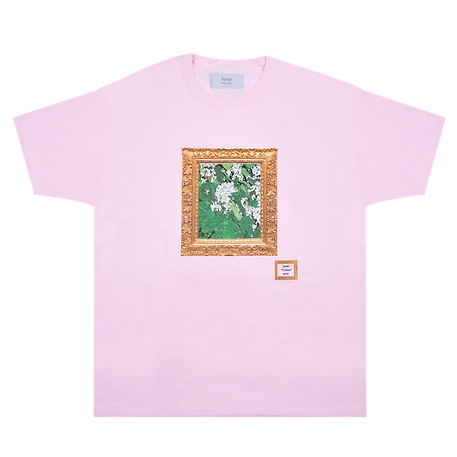 The Elegant Blooming Shrub T-Shirt