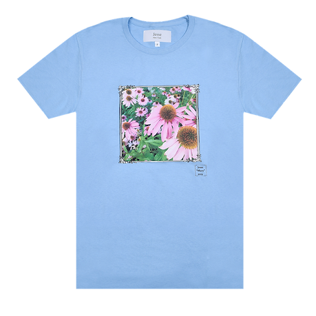 The Lovely Daisy T-Shirt
