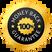 money_back_100.png