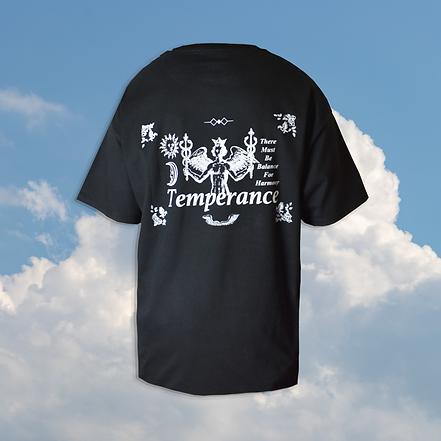 Black Temperance Clouds Image.png