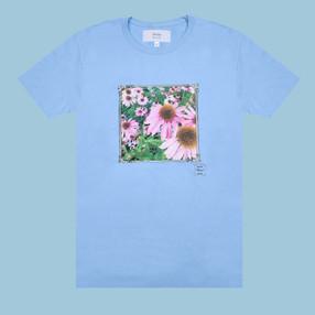 Daisy Tee Shirt